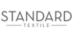 Standard Textile Home promo codes