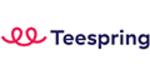 Teespring promo codes