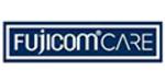 Fujicom promo codes