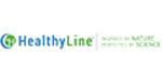 HealthyLine promo codes