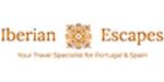 Iberian Escapes promo codes