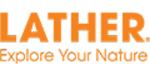 Lather promo codes