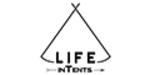 Life InTents promo codes
