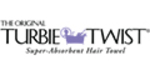 Turbie Twist promo codes