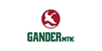 Gander Mountain promo codes
