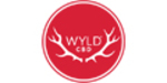 Wyld CBD promo codes