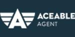 Aceable Agent promo codes