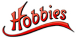 Always Hobbies promo codes