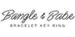 Bangle & Babe promo codes
