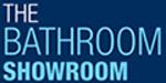 Bathrooms promo codes