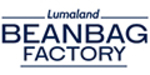 Beanbag Factory promo codes