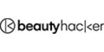 Beauty Hacker UK promo codes