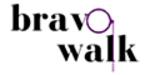 BravoWalk promo codes