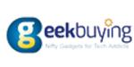 Geekbuying promo codes