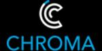 Chroma Hospitality US promo codes