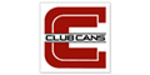 Clubcans promo codes