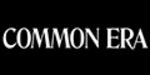 Common Era Jewelry promo codes