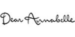 Dear Annabelle promo codes