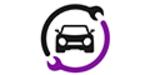 Direct Car Check UK promo codes
