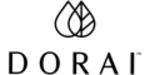 Dorai Home promo codes