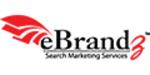 eBrandz promo codes