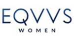 EQVVS Women promo codes
