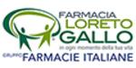 Farmacia Loreto Gallo promo codes