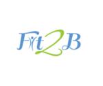 Fit2B Studio promo codes