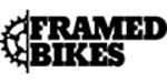 Framed Bikes promo codes