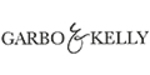Garbo and Kelly promo codes
