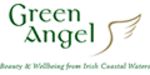 Green Angel Skincare Products promo codes