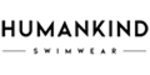 Humankind Swim promo codes