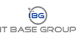 IT Base Group promo codes
