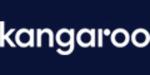 Kangaroo promo codes