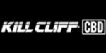 Kill Cliff promo codes