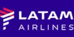 LATAM UK promo codes