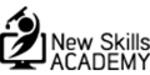 New Skills Academy promo codes