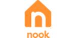Nook Sleep promo codes