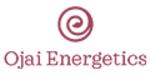 Ojai Energetics promo codes