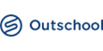Outschool promo codes