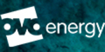 OVO Energy promo codes