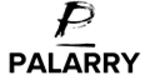 Palarry promo codes