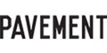 Pavement Brands promo codes