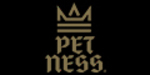 PetNess promo codes
