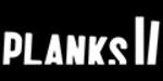 Planks Clothing promo codes