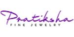 Pratiksha Jewelry promo codes