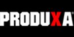 PRODUXA BRANDS promo codes