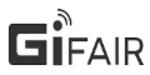 GiFair promo codes