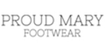 proud mary footwear promo codes