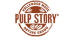 PULP STORY promo codes